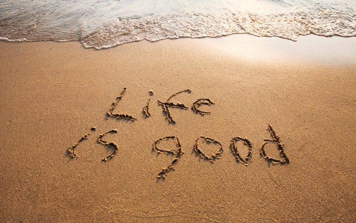 purpose of life quotes