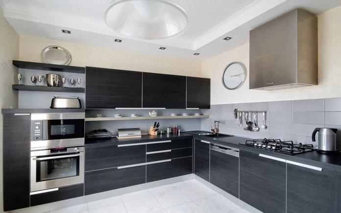 kitchen needs remodelling