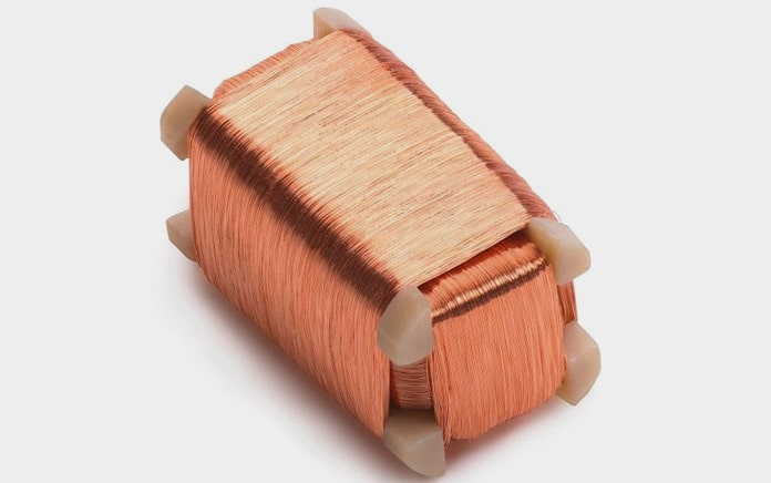 electromagnetic coil manufacturers