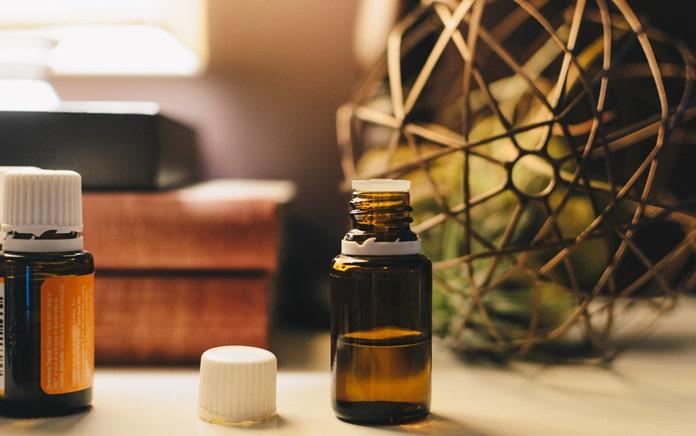 fulvic acid improve health