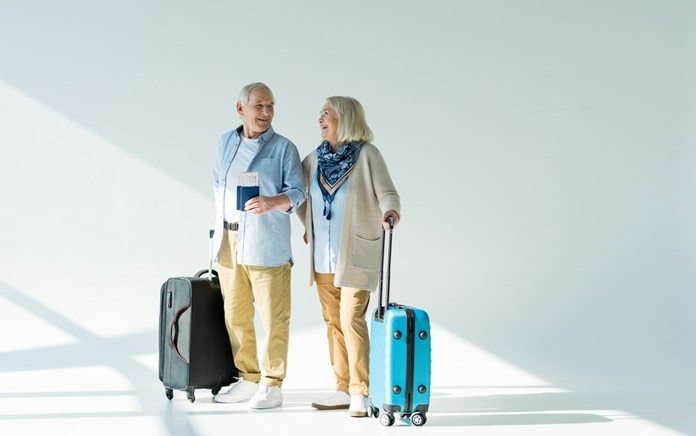 travel tips for diabetic people