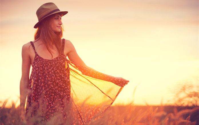 make summer unforgettable