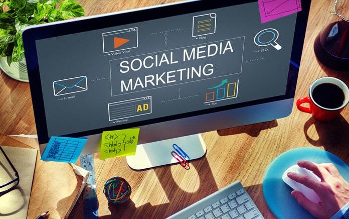 benefits of social media advertising