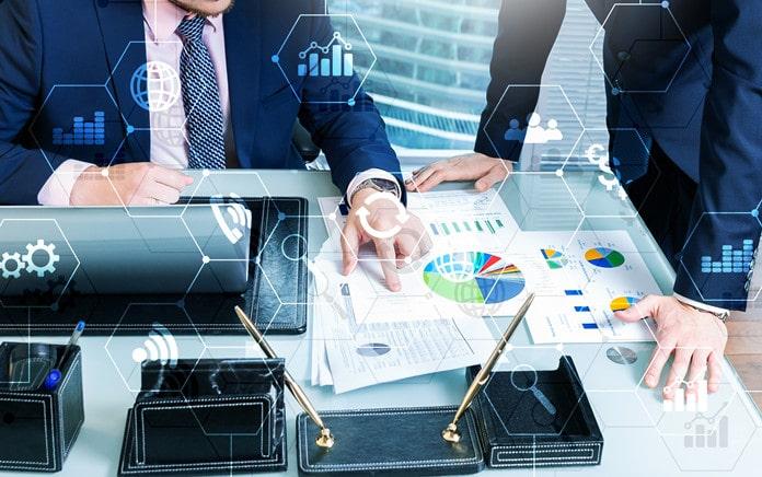 measure business development