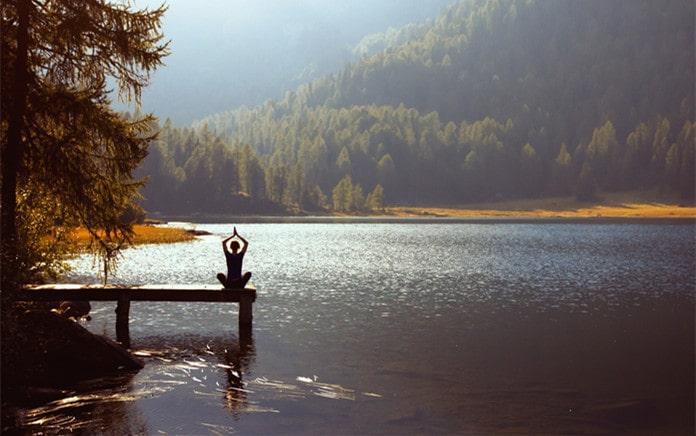 kriya yoga is not a religion