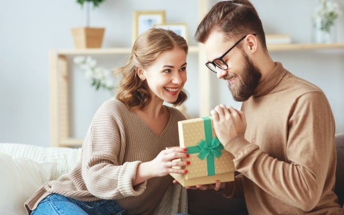 gifts for loved ones